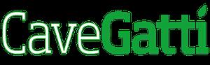 Cavegatti